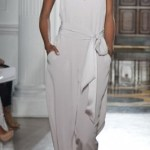 PHILOSOPHY di alberta ferretti ss12 NYFW fashiondailymag sel 3 photo NowFashion