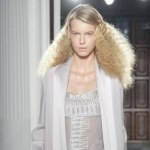 PHILOSOPHY di alberta ferretti ss12 NYFW fashiondailymag sel 4 photo NowFashion