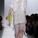 REBECCA-TAYLOR-ss12-FashionDailyMag-sel-5-MBFW-regis-NowFashion