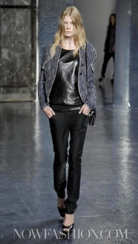 THEYSKENS theory FashionDailyMag sel 4 photo NowFashion