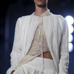 THIMISTER-ss12-paris-fdm-sel-6-brigitte-segura-ph-NowFashion