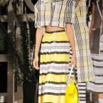 THOM-BROWNE-stripes-for-spring-2012-FashionDailyMag-ph-NowFashion