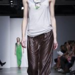 VPL-spring-2012-FashionDailyMag-sel-4-ph-valerio-mezzanotti-NowFashion.