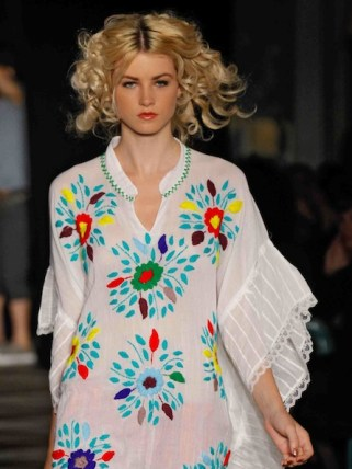 WGACA spring 2012 cl fashiondailymag sel 22 photo randy brooke on FDM