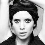 fdmLOVES-Lykke-Li-coming-to-NY-fashion-week-amex-DKNY-fashiondailymag1