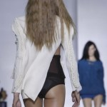 KANYE WEST spring 2012 FashionDailyMag sel 4 photo NowFashion