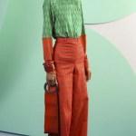 KENZO ss12 shoes details bags FashionDailyMag sel 8 brigitte segura ph NowFashion