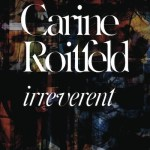 CARINE ROITFELD irreverent from HOLIDAY fuzzy FashionDailyMag