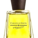 FRAPIN CARAVELLE EPICEE for men at MiN New York on FashionDailyMag