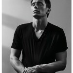 MARK-ABRAHAMS-photos-celeb-james-franco-on-FashionDailyMag