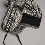 PERRY-ELLIS-FAIR-ISLE-fuzzy-hat-guys-on-FashionDailyMag
