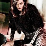 fdm LOVES roberto cavalli and AZZARO for holiday 011 FashionDailyMag