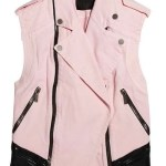 KARL-by-karl-lagerfeld-pink-sleeveless-NaP-exclu-fdmLOVES