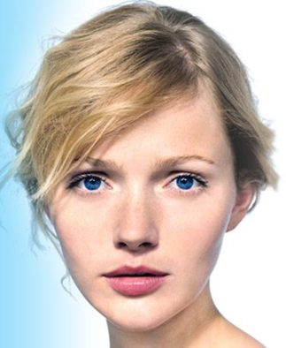 LA ROCHE POSAY beauty fdmLOVES clear skin for the new year