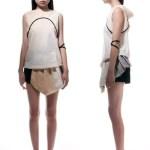 Titania-Inglis-ecco-domani-winner-sustainable-ss12-FashionDailyMag-sel-2-brigitte-segura