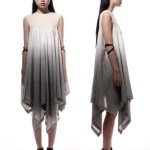 Titania-Inglis-ecco-domani-winner-sustainable-ss12-FashionDailyMag-sel-4-brigitte-segura
