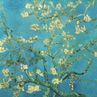 VINCENT van GOGH exhibit | US