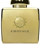 AMOUAGE-gold-for-WOMEN-FDM-mood-for-romance