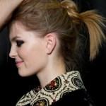 ANTONIO-marras-fw12-MFW-fashiondailymag-sel-WELLA-PROFESSIONALS-HAIR