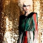 CHRIS-BENZ-AW-2012-NYFW-FashionDailyMag-sel-22-brigitte-segura