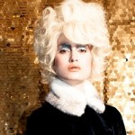 CHRIS-BENZ-AW-2012-NYFW-FashionDailyMag-sel-26-brigitte-segura