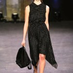 ChristianSiriano-fw12-FashionDailyMag-sel-11-brigitte-segura