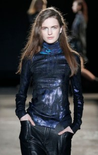 FW12 EDUN NEW YORK LOOK 30 FASHION DAILY MAG