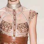 FDM-LOVES-herve-leger-fall-2012-photo-courtesy-of-vogue.co_.uk-on-FashionDailyMag1