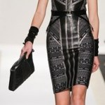 HERVE-LEGER-FALL-2012-FDM-SELECTS-NYFW-ph-21-courtesy-of-VOGUE-UK-1