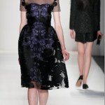 HONOR-fall-2012-NYFW-FASHIONDAILYMAG-SEL-11-brigitte-segura-ph-dan-lecca