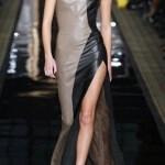 JAD-GHANDOUR-FALL-2012-NYFW-FashionDailyMag-sel-3
