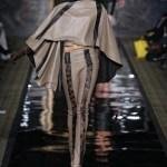 JAD-GHANDOUR-FALL-2012-NYFW-FashionDailyMag-sel-7