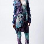 KATYA-LEONOVICH-FALL-2012-MBFW-FASHIONDAILYMAG-SEL-4-brigitte-segura