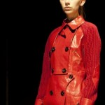 LEATHER-JAPAN-FALL-2012-MBFW-FashionDailyMag-sel-4-brigitte-segura