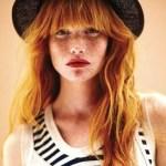 LOVE-ZOOEY-CRP-spring-2012-collection-fdm-loves-BRIGITTE-SEGURA
