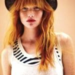 LOVE-ZOOEY-spring-2012-collection-fdm-loves-BRIGITTE-SEGURA