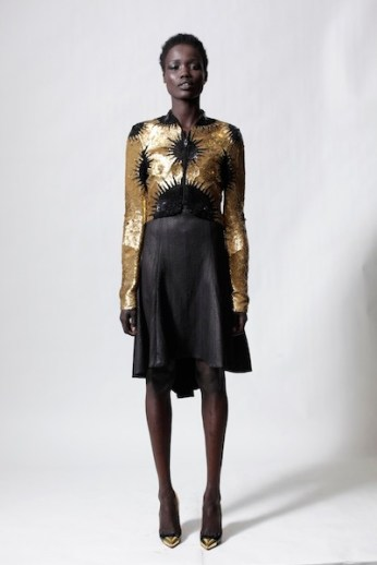 MATHIEU MIRANO FW 12 NYFW ph 2 lecca on FashionDailyMag