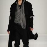 NICHOLAS-K-MENS-FALL-2012-NYFW-fashiondailymag-sel-19