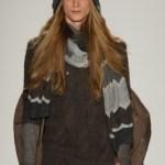 NICHOLAS-K-MENS-FALL-2012-NYFW-fashiondailymag-sel-2
