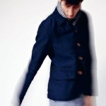 OLIVER-SPENCER-ss12-for-men-FashionDailyMag-loves