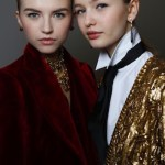RALPH-LAUREN-FALL-2012-BEAUTY-MBFW-FashionDailyMag-sel-13