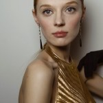 RALPH-LAUREN-FALL-2012-BEAUTY-MBFW-FashionDailyMag-sel-3