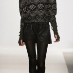 REBECCA-TAYLOR-fall-2012-FashionDailyMag-sel-3