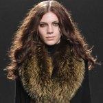 ROLANDO-SANTANA-fall-2012-details-2-FashionDailyMag