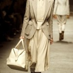 TRUSSARDI-fall-2012-MILAN-fashiondailymag-sel-18-runway
