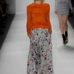 WHITNEY-EVE-FW-12-FASHIONDAILYMAG-SEL-11-brigitte-segura