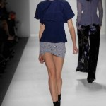WHITNEY-EVE-FW-12-FASHIONDAILYMAG-SEL-9-brigitte-segura