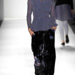 Whitney-Eve-Runway-Edit-FEB-2012-2448LOW-RES