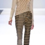 charlotte-ronson-knit-cable-fall-2012-fashiondailymag