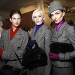 ralph-lauren-aw-12-FashionDailyMag-selects-20-brigitte-segura